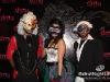 coral beach masquerade-27