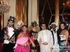 coral beach masquerade-31