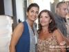 My_Bar_Beirut_Opening01