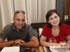 My_Bar_Beirut_Opening04