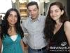My_Bar_Beirut_Opening05