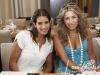 My_Bar_Beirut_Opening07