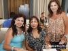 My_Bar_Beirut_Opening09