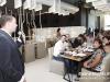 My_Bar_Beirut_Opening14