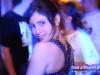 Niki_beluci_sola_luna_100610_04