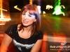 Niki_beluci_sola_luna_100610_05