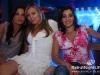 Niki_beluci_sola_luna_100610_07