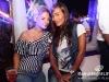 Niki_beluci_sola_luna_100610_18