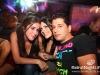 Niky_beluci_Lclub_220510_04