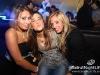 Niky_beluci_Lclub_220510_08