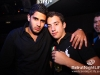 Niky_beluci_Lclub_220510_16
