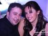 Nokia_X6_Event35