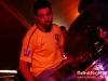 rock_at_nova_004