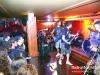 rock_at_nova_029
