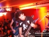 rock_at_nova_035