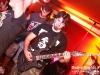 rock_at_nova_036