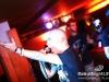 rock_at_nova_038