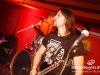 rock_at_nova_040