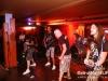 rock_at_nova_045