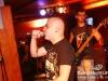 rock_at_nova_047