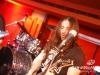 rock_at_nova_048