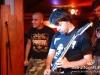 rock_at_nova_051
