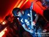 rock_at_nova_052