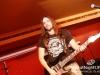 rock_at_nova_060