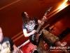 rock_at_nova_063