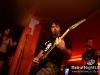 rock_at_nova_065