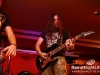rock_at_nova_068