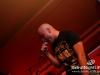 rock_at_nova_069