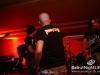 rock_at_nova_072
