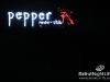 pepper_club_opening_01