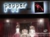pepper_club_opening_13