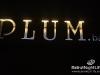 Plum_Bar35