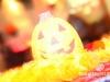 plum_halloween_023