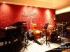 Razz_Jazz_Club_Beirut10