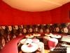 Razz_Jazz_Club_Beirut11