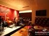 Razz_Jazz_Club_Beirut13