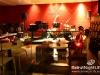 Razz_Jazz_Club_Beirut16