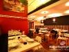 Razz_Jazz_Club_Beirut24