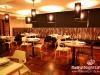Razz_Jazz_Club_Beirut25