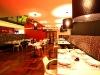 Razz_Jazz_Club_Beirut26