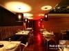 Razz_Jazz_Club_Beirut29
