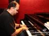 Razz_Jazz_Club_Beirut30