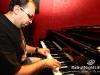 Razz_Jazz_Club_Beirut33