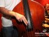 Razz_Jazz_Club_Beirut37