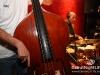 Razz_Jazz_Club_Beirut38