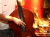 Razz_Jazz_Club_Beirut39